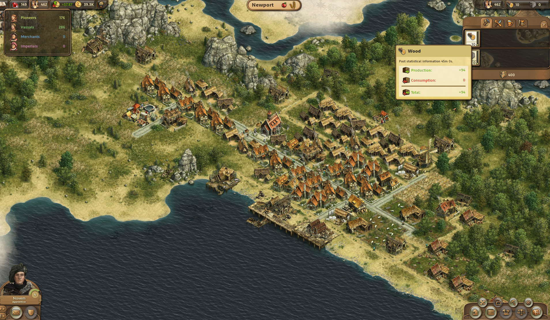 Anno Online How To Get More Islands