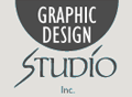 Graphic Design Studio Inc